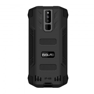EVOLVEO StrongPhone G5 LTE